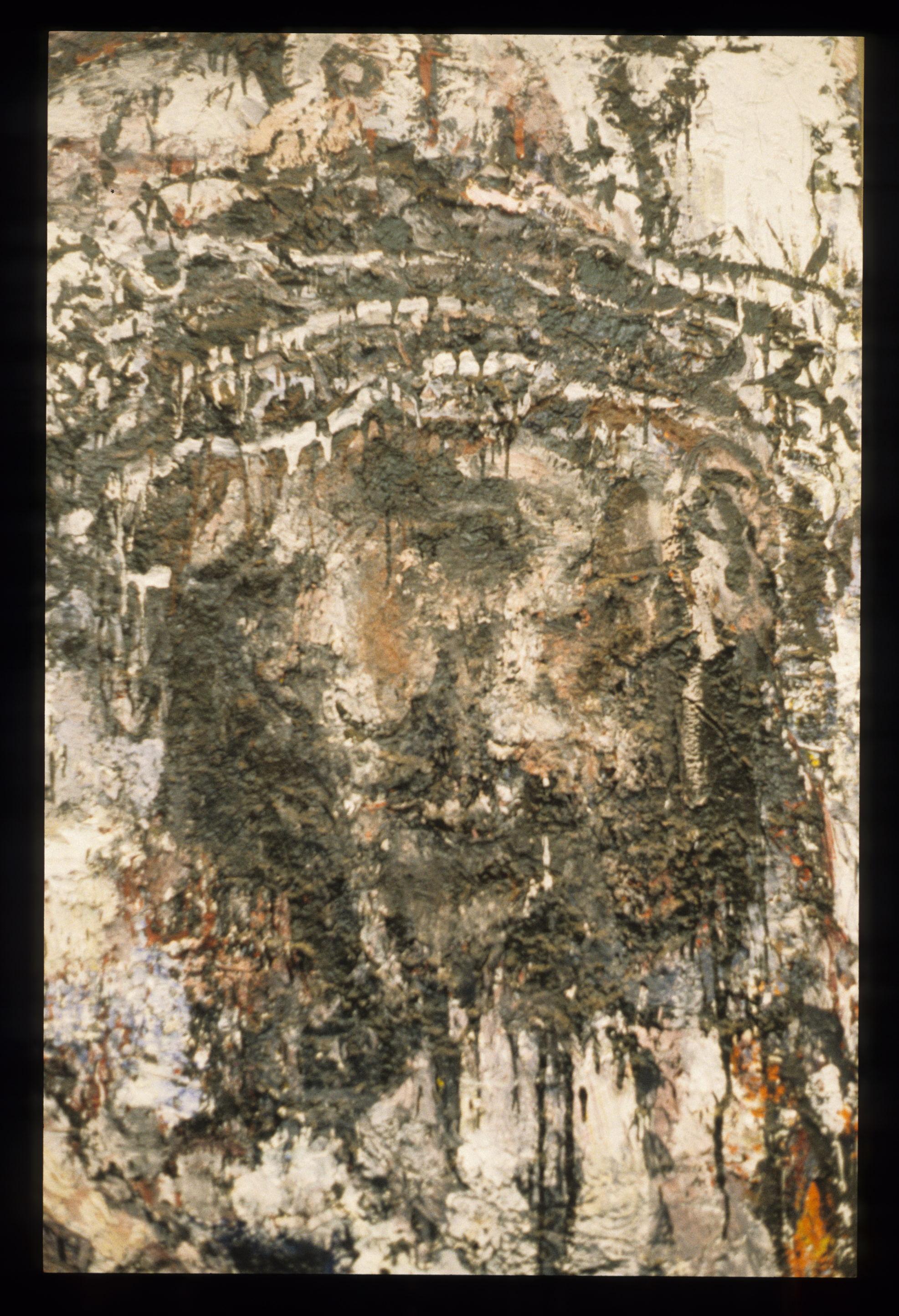 jezus afbeeldingen toegestaan